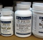 Example of good supplements
